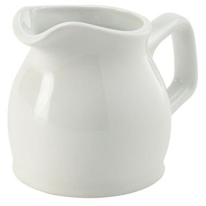 Royal Genware Jug 14cl