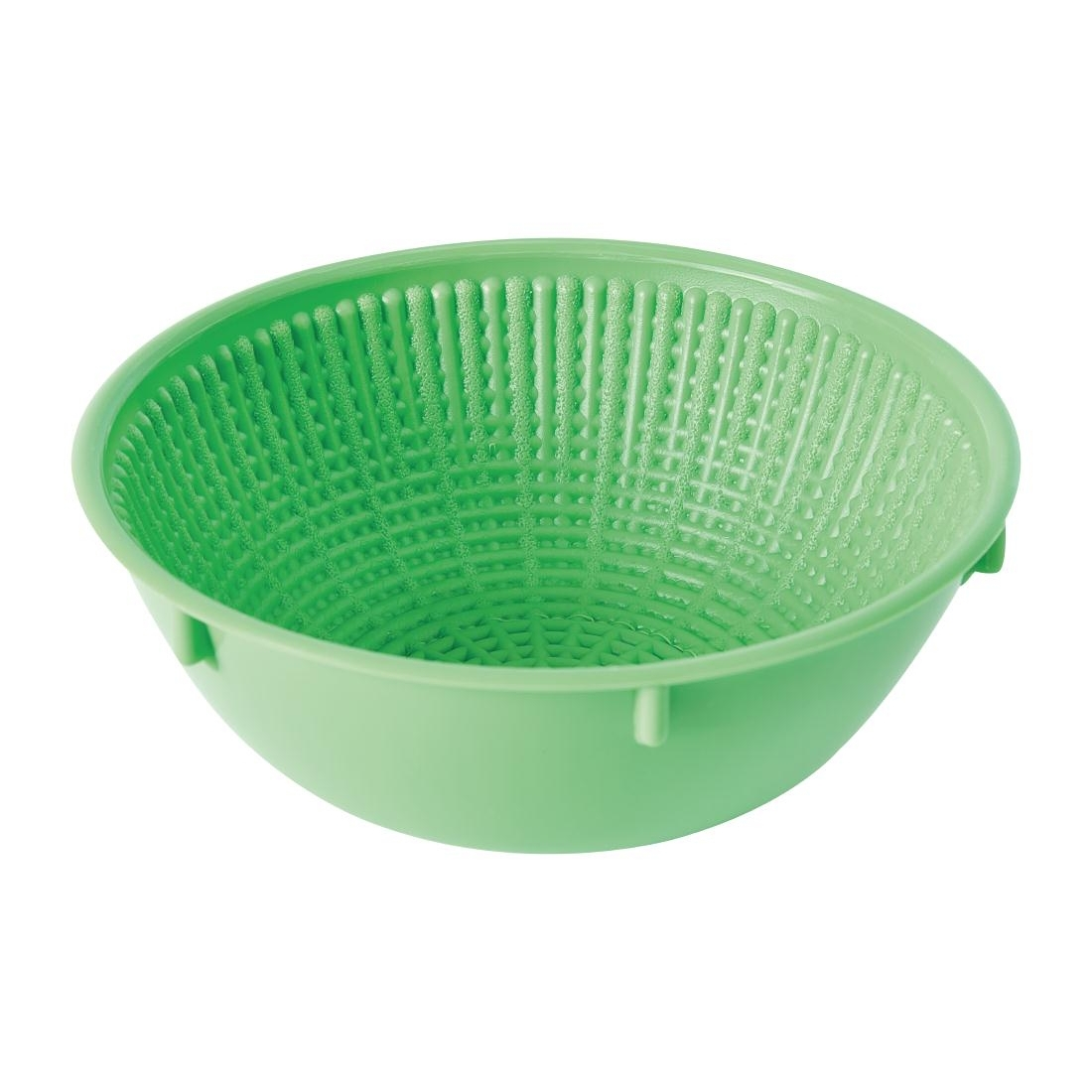 Schneider Round Bread Proofing Basket 500g