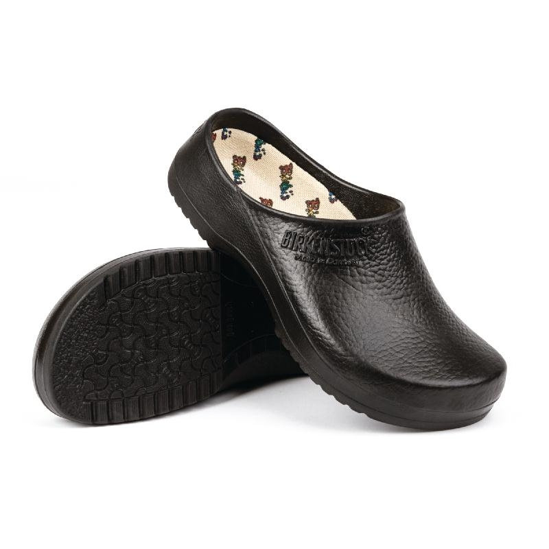 Birkenstock Clogs Super Birki Kitchen Clogs Buy Online