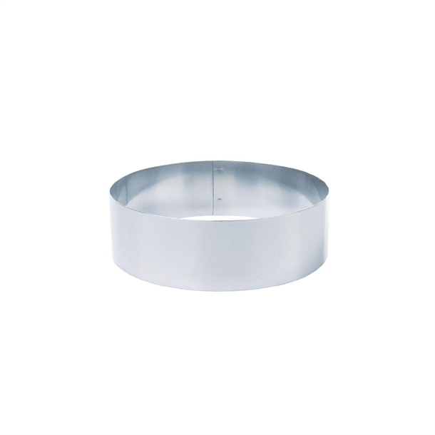 Mousse Ring 200x 60mm