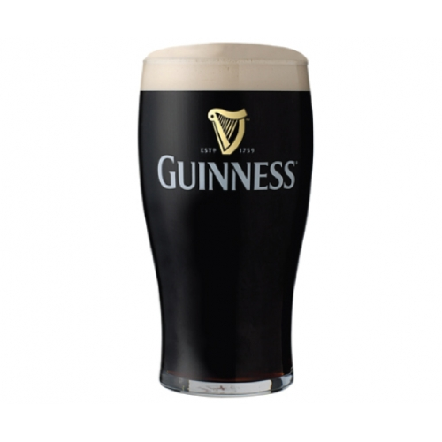 Buy Guinness Glasses