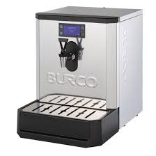 Burco 5Ltr Countertop Autofill Water Boiler with Filtration...(FREE DELIVERY)