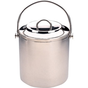 Insulated Ice Pail 2ltr
