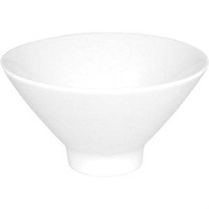 Fluted Bowl 141mm (Box 4)