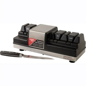 Waring Knife Sharpener (M)