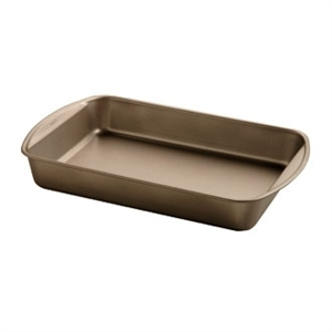 Non-Stick Roasting Pan