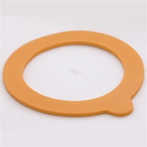 Spare Seal for P490 P491 P492 P493 & P494