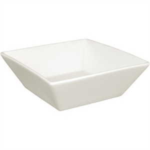 Square Bowl 140mm (Box 6)