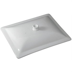 Gastronorm Lid - 1/2 Size (Single)