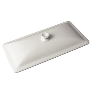 Gastronorm Lid - 1/3 Size (Single)