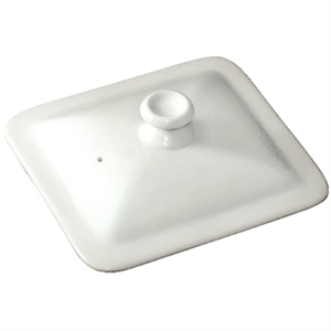 Gastronorm Lid - 1/6 Size (Single)