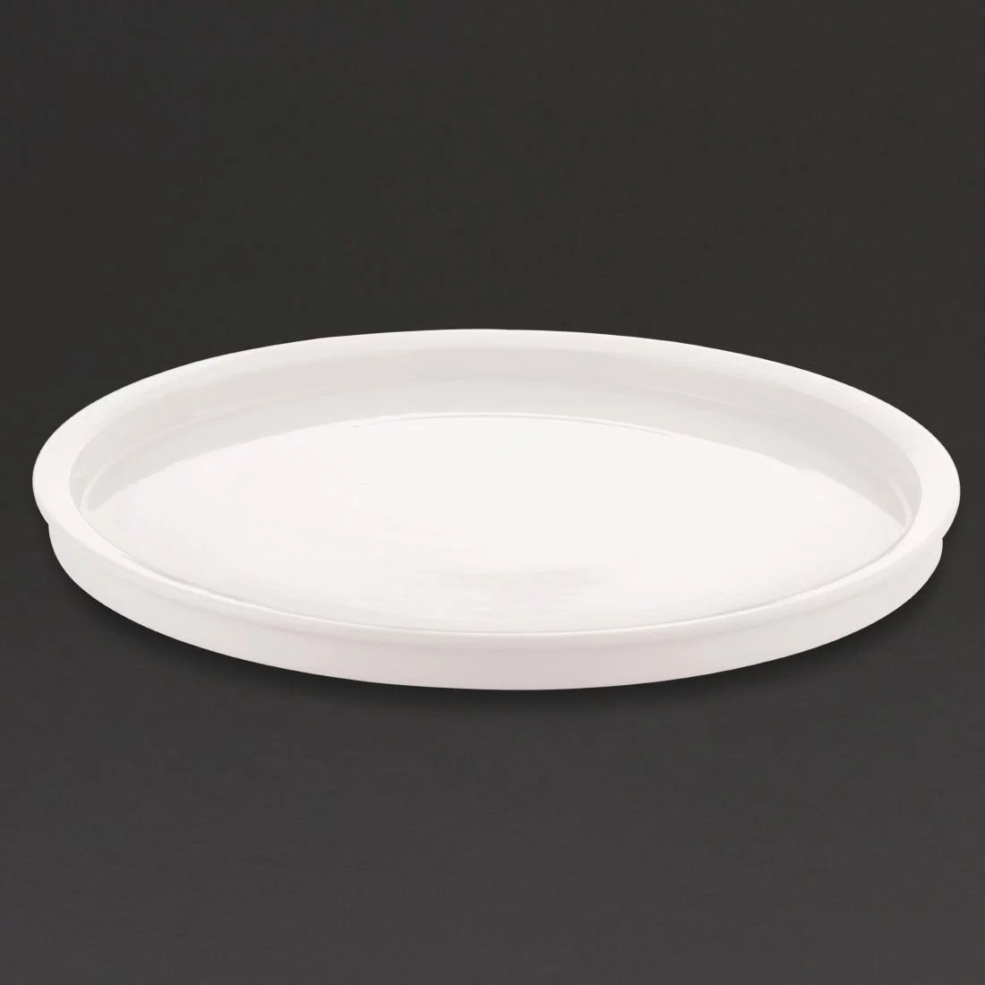 Cake Stand Plate only for Dome CL492 - 285mm 11 1/5""