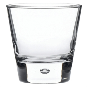Norway Whisky Glass 270ml (6pc)