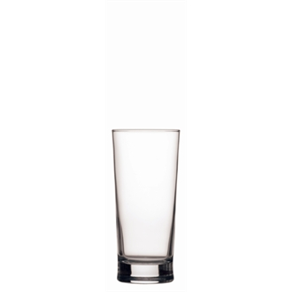Ce Marked Coffee Glasses