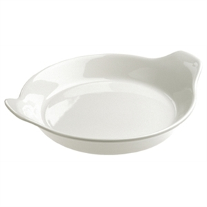 Revol Grands Classiques Round Eared Dishes 150mm (Box 6)