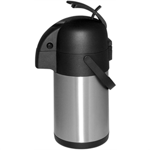 Lever Action Airpot 2.5 Ltr