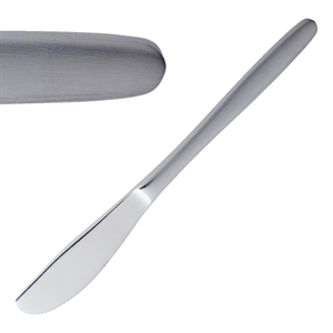 Amsterdam Table Knife (12 per pack)