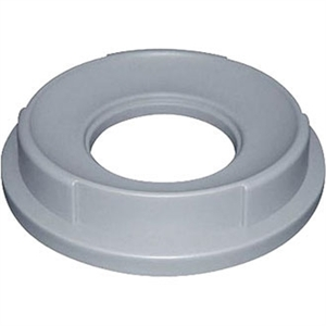 Lid with Hole for - 80Ltr Bin