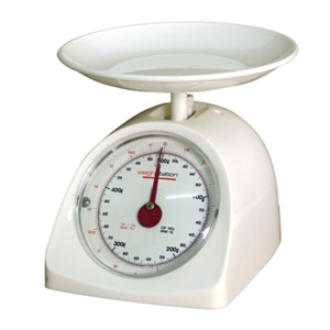 Weighstation Diet Scale 0.5kg