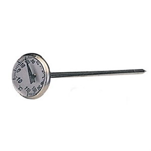 Dial Pocket Thermometer