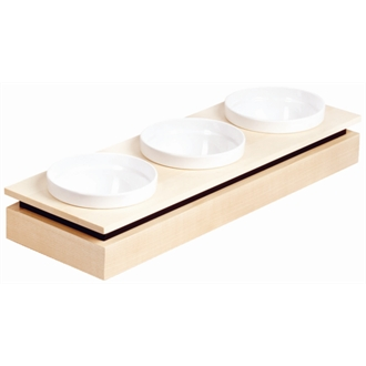APS Frames Small Buffet Bowl Base