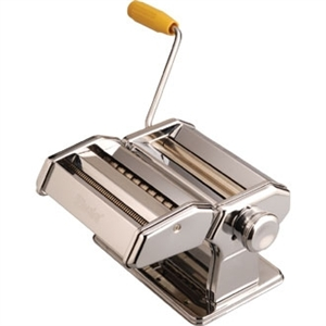 "Vogue 6"" Pasta Machine"