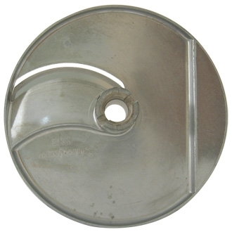 Robot Coupe 5mm Slicing Disc - Ref 28065