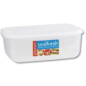 Seal Fresh Container 2.25ltr
