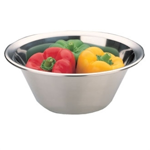 Vogue General Purpose Bowl 0.5 Ltr