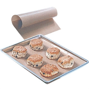 Flexaliner Reusable Non Stick Liner 330 x 1000cm