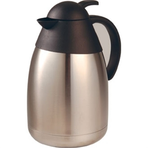 Vacuum Jug - Dome Topped 1.5 Ltr