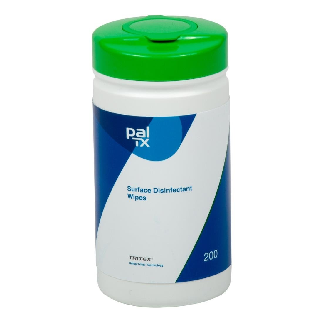 Special Offer Pal Probe Wipes And Wall Bracket (Pack of 6)
