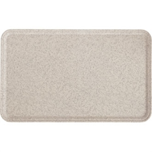 Ultimate Tray Granite. Large: 360mm x 460mm.