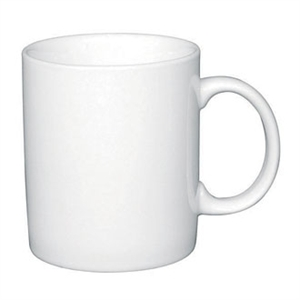 Standard Mug 483ml 17oz (Box 12)