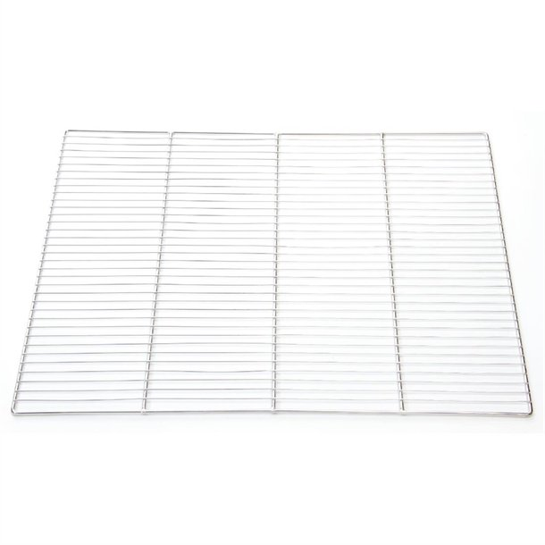 Oven Grid Double Full Size GN - 650x530mm