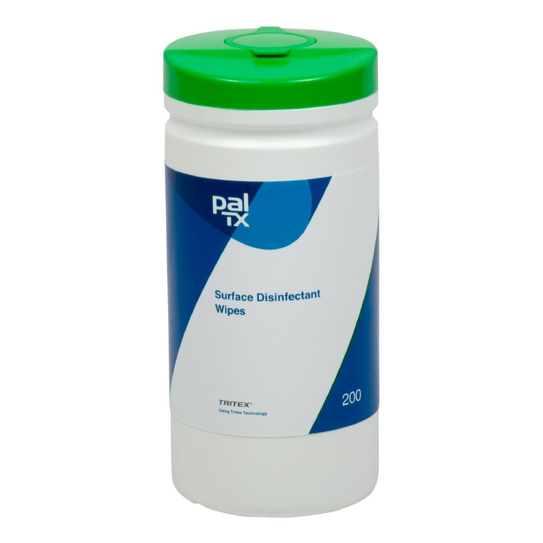 Pal TX Disinfectant Surface Wipes (200 Pack)