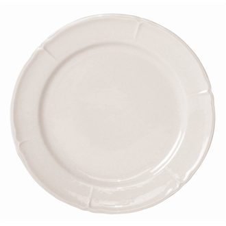 Olympia Rosa Round Plate 163mm (Box 12)