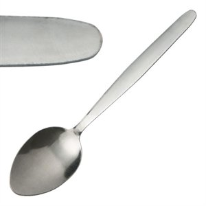 Kelso Service Spoon (12 per pack)