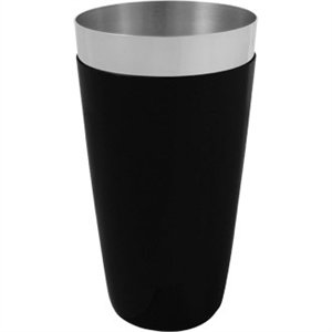 Boston Bar Shaker 800ml