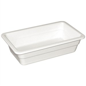 Gastronorm Dish 1/4 GN 65mm Deep