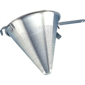 Conical Strainer 9inch