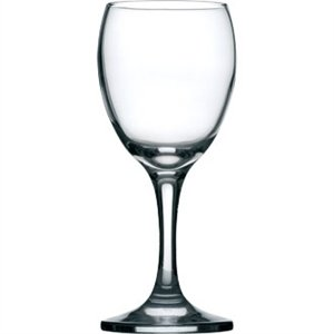 Imperial Wine Glass 200ml (24pc)