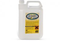 Deep Clean (2 x 5 Ltr)