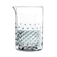 Stirring Glass 400ml 14oz