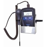 TME MM2000 Thermometer Kit