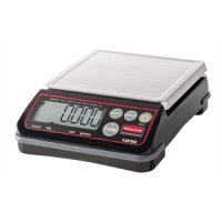 Rubbermaid High Performance Digital Scales 6kg