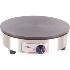 Krampouz Electric Crepe Maker CEBIV4JO