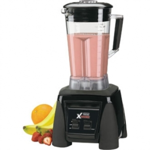 Waring Xtreme Hi-Power Blender MX1000XTXEK