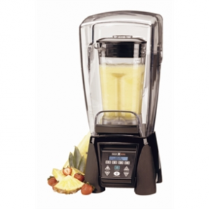 Waring Xtreme Hi-Power Blender MK1500XTXSEK