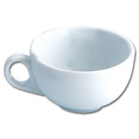 Cappuccino Cup 284ml 10oz (Box 12)